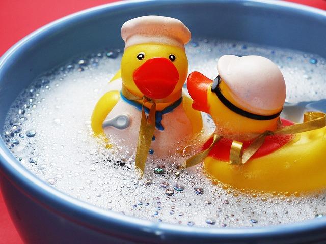 bath-1517727_1280